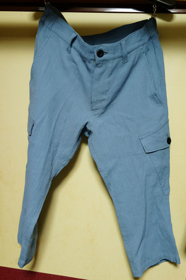 suteteko_short_pants_009.jpg